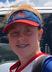 Madison Vineyard Softball Recruiting Profile
