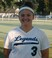 Holly Naylor Softball Recruiting Profile
