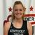 Emma Barnett Women's Basketball Recruiting Profile
