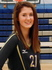 Holland Piggott Women's Volleyball Recruiting Profile