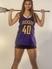 Ava Peterson Women's Lacrosse Recruiting Profile