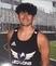 Aiden Delatorre Men's Track Recruiting Profile