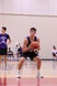 Zach Sanford Men's Basketball Recruiting Profile