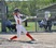 Alexis Stewart Softball Recruiting Profile