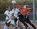 Chelsea Bowen Women's Soccer Recruiting Profile