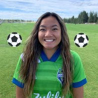 Lily Pesnell's Women's Soccer Recruiting Profile