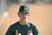 Max Milner Baseball Recruiting Profile