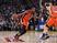 Alan Hawthorne Men's Basketball Recruiting Profile