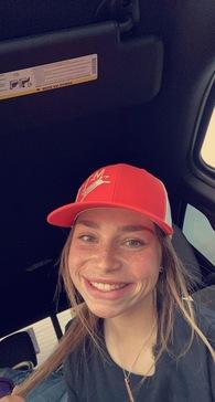 Alyssa Thelen's Softball Recruiting Profile
