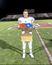 Logan Hoskins Football Recruiting Profile