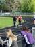 Dysin Rathburn Men's Track Recruiting Profile
