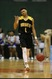 Kendall Richardson Men's Basketball Recruiting Profile
