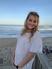 Courtney Carter Women's Swimming Recruiting Profile
