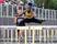 Lela Walker Women's Track Recruiting Profile