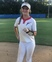 Allison Brooks Softball Recruiting Profile