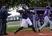 Drake McDonald Baseball Recruiting Profile