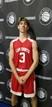 Nick Chambless Men's Basketball Recruiting Profile