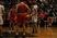P.j. Franks Men's Basketball Recruiting Profile