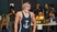 Hugh Bittenbender Wrestling Recruiting Profile