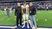 Coy Eakin Football Recruiting Profile