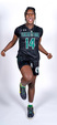 Paiyton Penn Women's Basketball Recruiting Profile