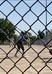 Ivy Hearn Softball Recruiting Profile