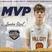 Landon Etzel Men's Basketball Recruiting Profile