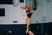 Caleb Benskin Men's Basketball Recruiting Profile