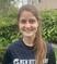 Riley Griffin Women's Soccer Recruiting Profile