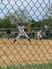 Anabella Stagliano Softball Recruiting Profile
