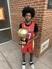 Mario DaSilva Jr Men's Basketball Recruiting Profile