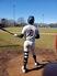 Chase Billiot Baseball Recruiting Profile
