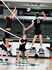 Aaron Grimm Men's Volleyball Recruiting Profile