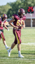 Will Samples Football Recruiting Profile