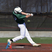 Aiden Meyer Baseball Recruiting Profile