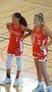 Aliyah McGovern-Harrington Women's Basketball Recruiting Profile