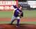 Jaekyn Ridout Baseball Recruiting Profile