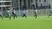 Camron Boumsong Men's Soccer Recruiting Profile