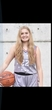 Danielle Sharp Women's Basketball Recruiting Profile