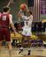Breylon Owens Men's Basketball Recruiting Profile