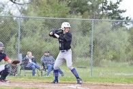 Xavier Hodos's Baseball Recruiting Profile
