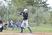 Xavier Hodos Baseball Recruiting Profile