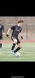 Ryan Husson Men's Soccer Recruiting Profile
