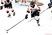 Peyton Evans Men's Ice Hockey Recruiting Profile