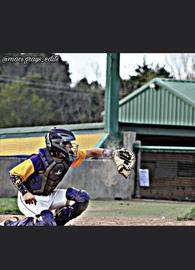 Ryan Gross's Baseball Recruiting Profile