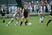 Reeghan McCarthy Women's Soccer Recruiting Profile