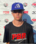 Hayden Hayes Baseball Recruiting Profile