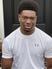 Jordan Sampson Football Recruiting Profile