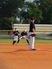 Benjamin Post Baseball Recruiting Profile