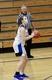 Emma Krause Women's Basketball Recruiting Profile